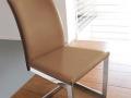 scaun ant Sonia