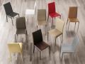 scaun ant Vanity
