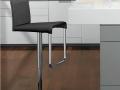 scaun bar ant Modo