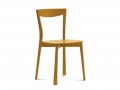 scaun dom Chili1