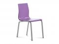 scaun dom Gelr1