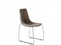 scaun dom Lyneait1