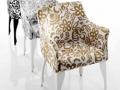 scaun es Dama-1