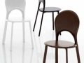 scaun es Katia-1