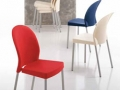 scaun es Sole-2