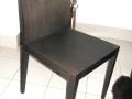 scaun flo sysbox Giulia - Copy