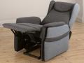 scaun st RE_004_SG2