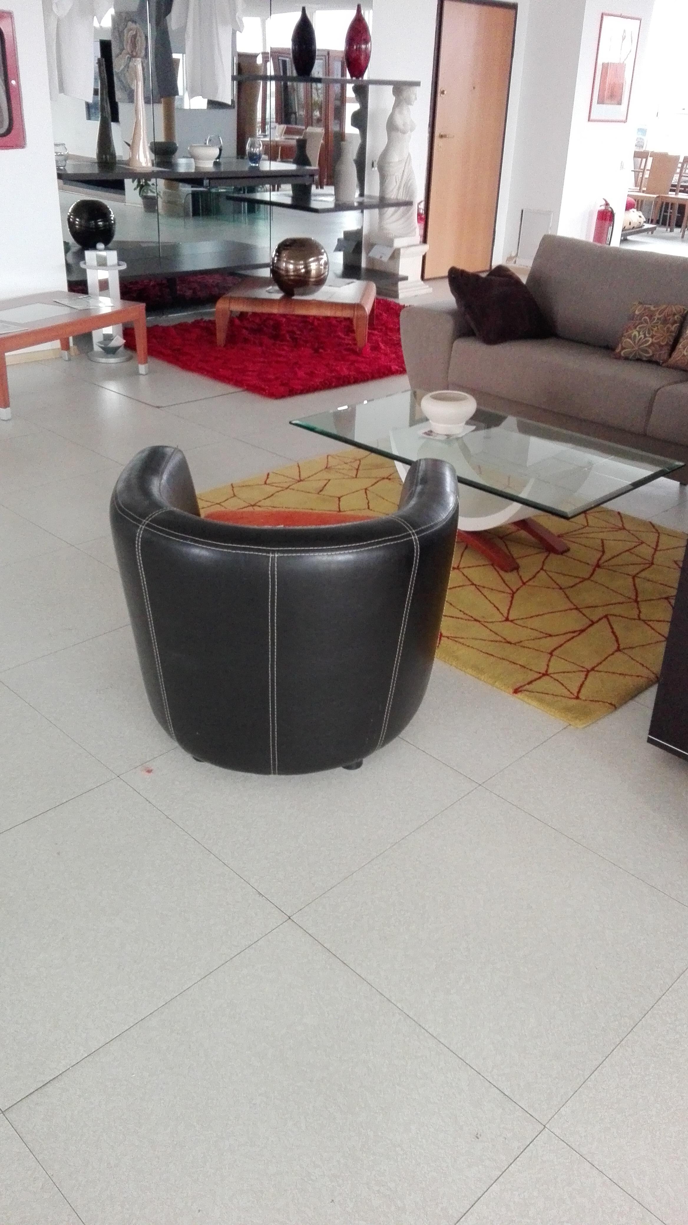 scaun (6)