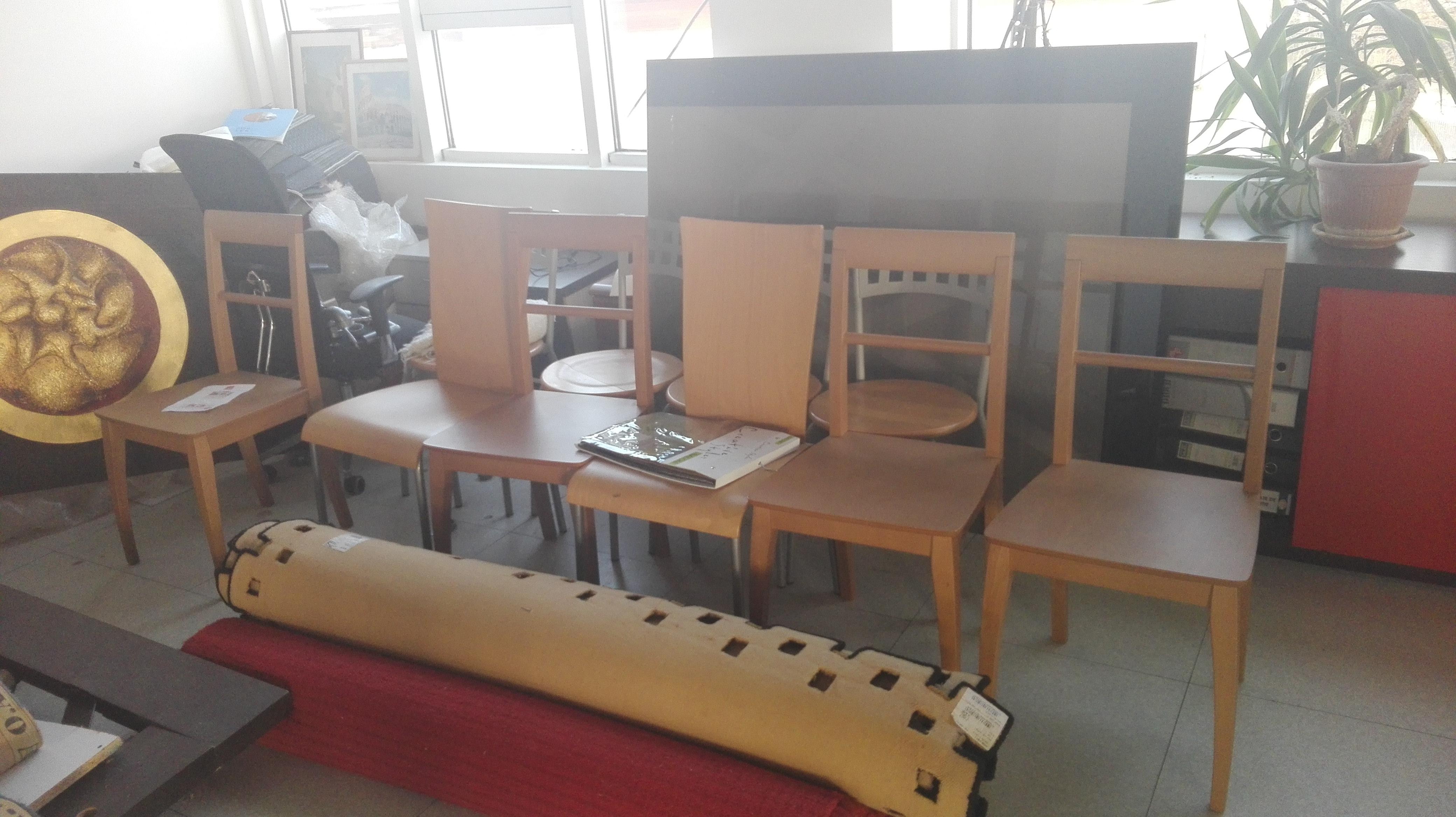 scaun (8)
