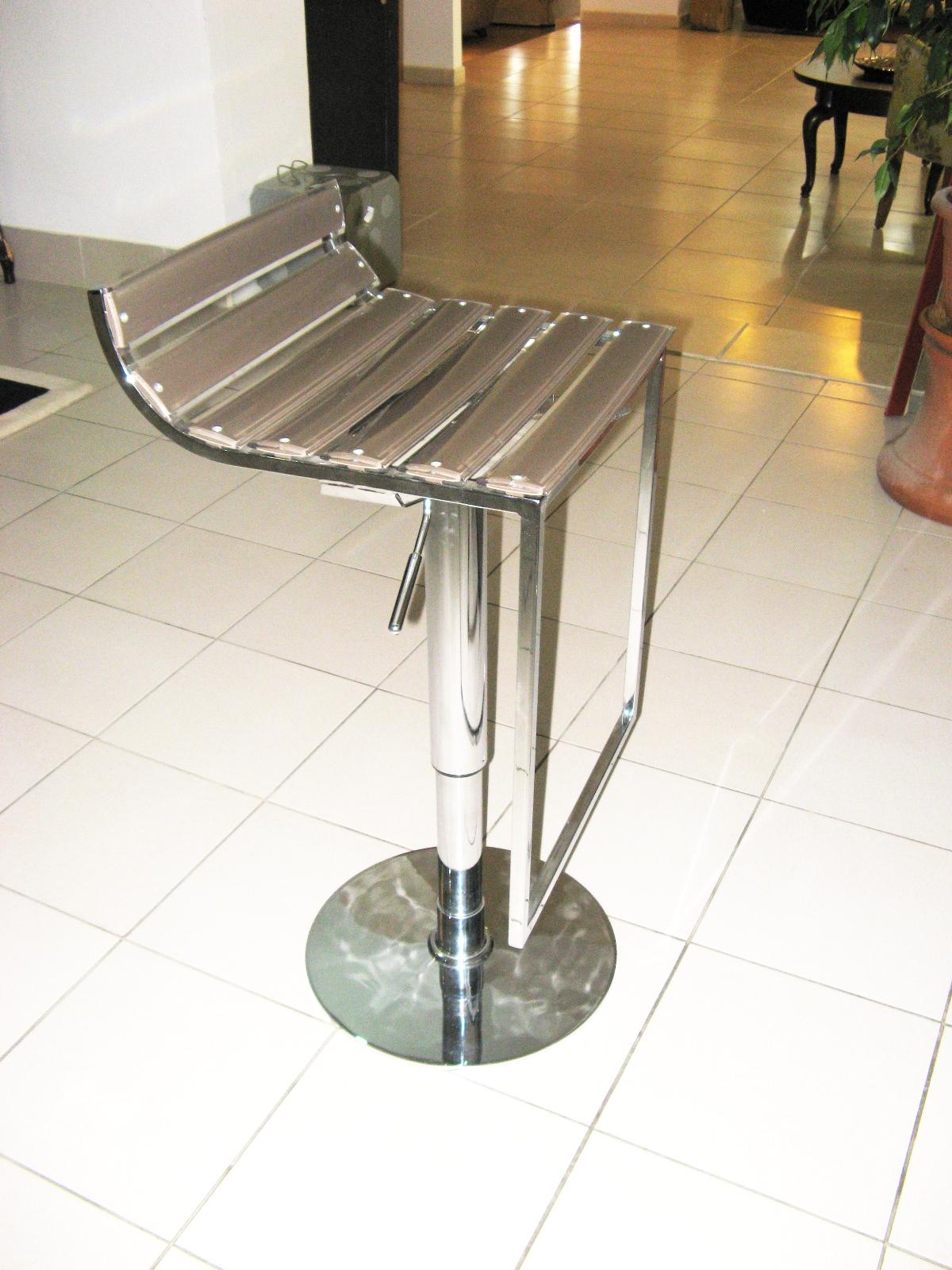 scaun bar lu Scarlet - Copy