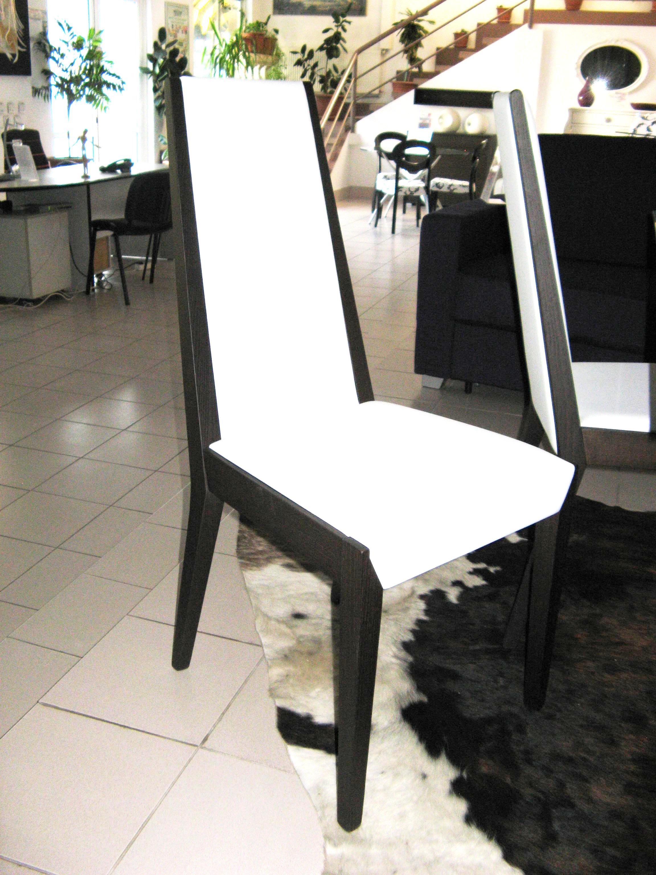 scaun im Aria - Copy