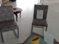 scaun (4)