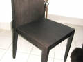 scaun flo sysbox Giulia