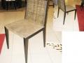 scaun id 219B - Copy
