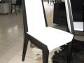 scaun im Aria