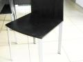 scaun im Dylan - Copy