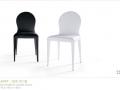scaun st OM101B Smart