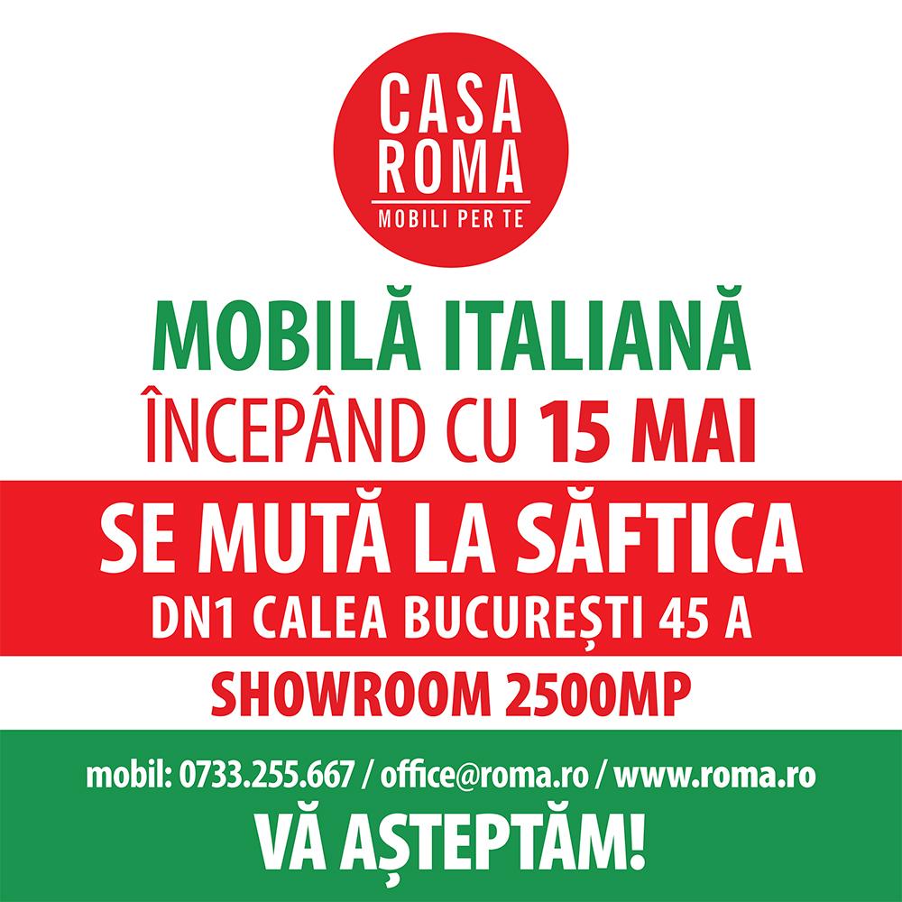 casa-roma