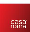 casa roma | Mobila Italiana