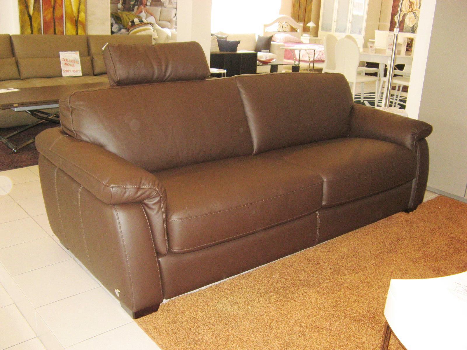 canapea cal 919 3P