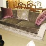 canapea di Rubens 3P
