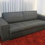 canapea di Tissot