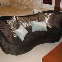 canapea saloni Sydney