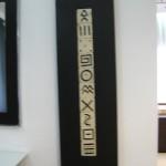 10  Tablou P0948 Monolite 78€+TVA
