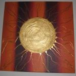 20  Tablou  P1736 Sole 101€+TVA