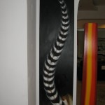 32 Tablou QU007,50cmx200cm 39€+TVA