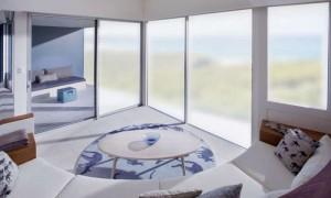 folie-inteligenta-ferestre-opace-proiectie-video-casa-roma-03