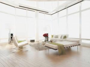 folie-inteligenta-ferestre-opace-proiectie-video-casa-roma-05