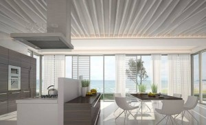 folie-inteligenta-ferestre-opace-proiectie-video-casa-roma-10