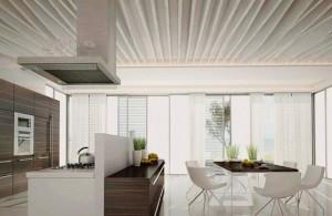 folie-inteligenta-ferestre-opace-proiectie-video-casa-roma-11