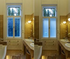 folie-inteligenta-ferestre-opace-proiectie-video-casa-roma-12